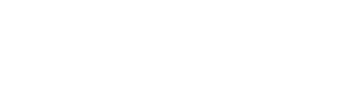 Merchant International Payments Logo